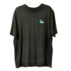 Tommy Bahama Graphic T-Shirt Size XL